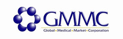 Global Medical Market Corporation (GMMC), Південна Корея
